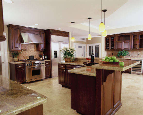 Tips For Planning Your Kitchen Renovation Budget