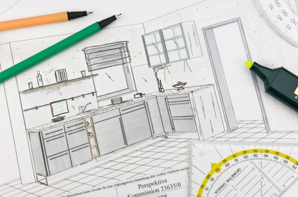 The Basics of Functional Kitchen Layouts