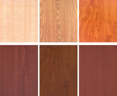 Wood Variations – Hardness, Color And Grain