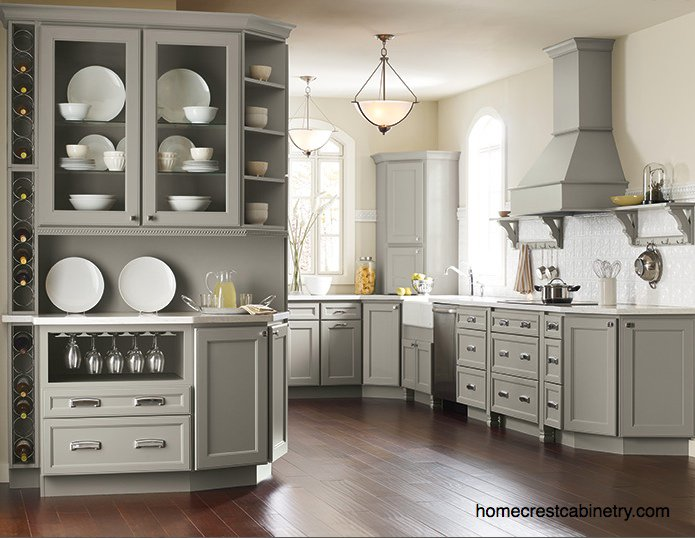 5 Questions To Ask Yourself Before Planning Your Florida Kitchen Remodel