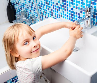 Bathroom Remodel Design Tips For Families With Children
