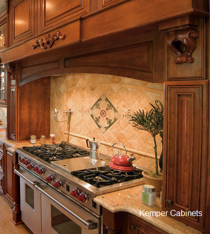 Selecting The Right Stovetop For Your Florida Kitchen Remodel