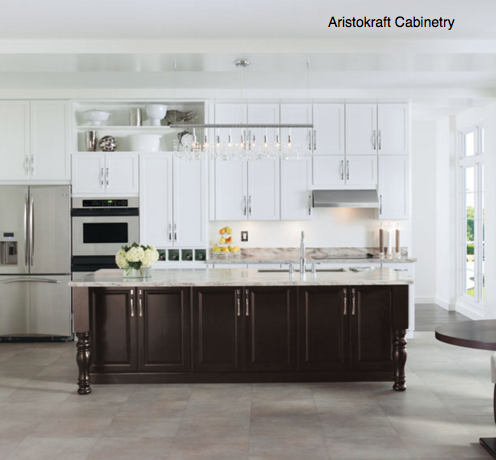 Central_One_wall_kitchen.png