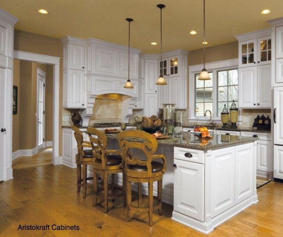 Kitchen Remodeling Trends To Look Forward To In 2016