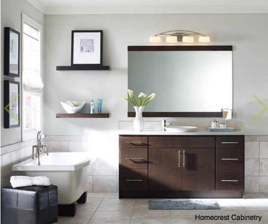 Tips To Save You Money On Your Orlando Bathroom Remodel