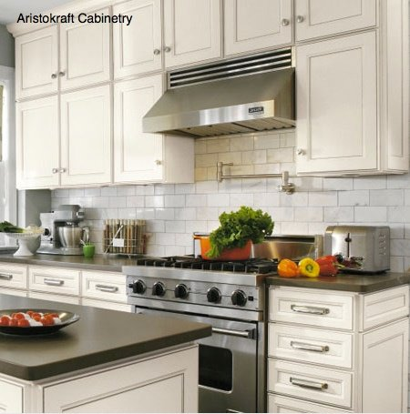 Should You Include A Pot Filler In Your Kitchen Design?