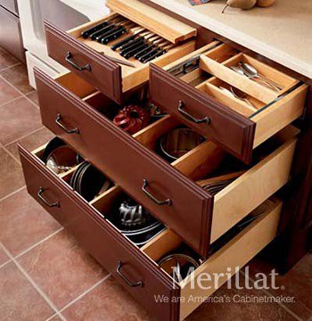 central drawers.jpg