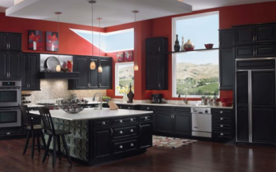Why Wait Until You Sell to Remodel Your Kitchen – ENJOY it YOURSELF