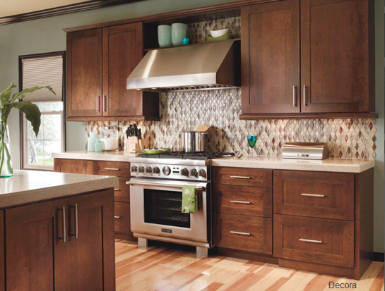 How You Can You Prevent Fading Cabinets