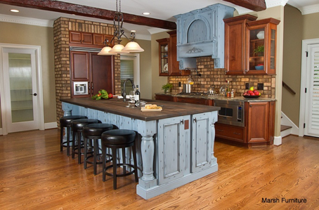 Kitchen Cabinet Colors Archives Central Cabinetry