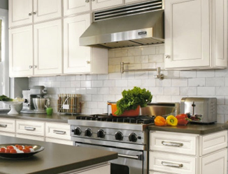 Planning a Kitchen for a Growing Family