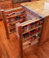 Great Options for Your Kitchen Island