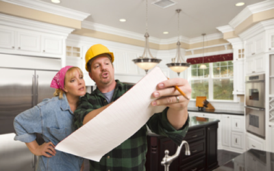 Should You Sell or Remodel Your Home? Take the Quiz