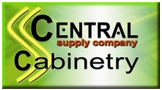 Central Cabinetry